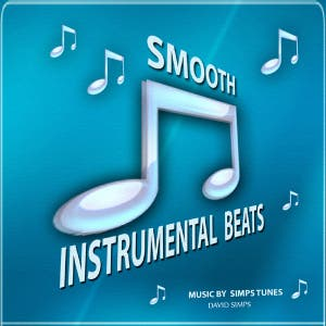 Smooth Instrumental Beats