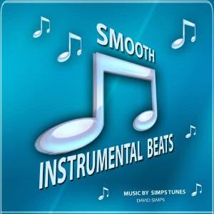Smooth Instrumental Beats