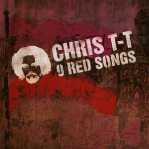 Chris T-T