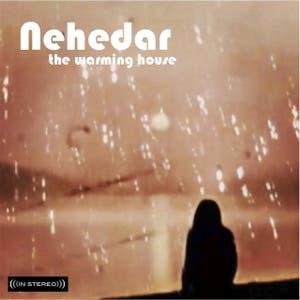 Nehedar