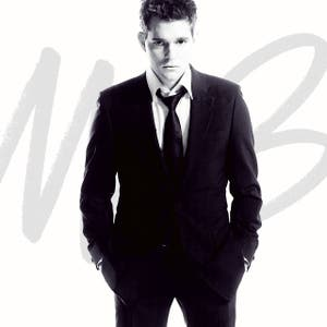Michael Bublé   03   You Don\'t Know Me