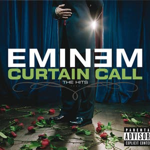Curtain Call (Deluxe Explicit)