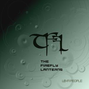 Lo-Fi People