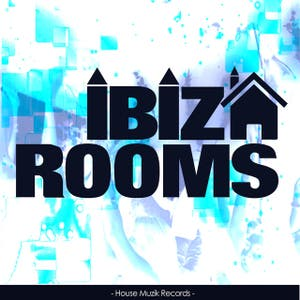 Ibiza Rooms Vol 1