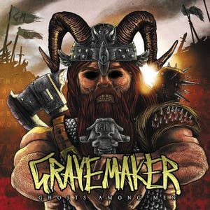 Grave Maker
