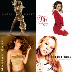 Mariah Carey's 43 Best Songs