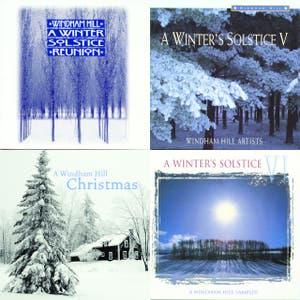 winter·solstice