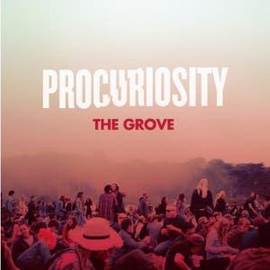 Procuriosity