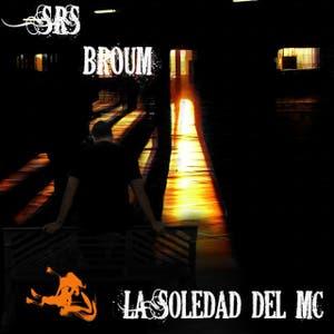 [S.R.S]Broum