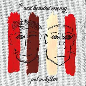 Pat McKillen