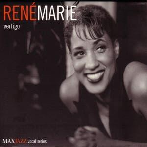 Rene Marie