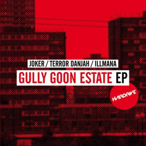 Gully Goon Estate / Illmana