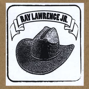 Ray Lawrence Jr.