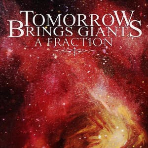 Tomorrow Brings Giants