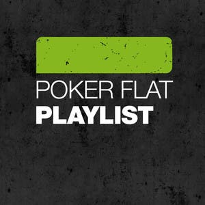 Poker Flat Recordings Playlist