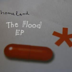 The Flood EP