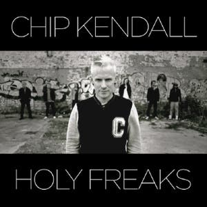 Chip Kendall