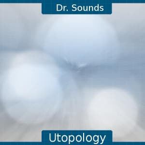 Utopology
