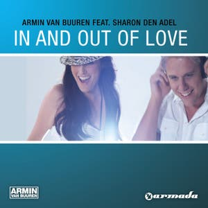 In and Out of Love - Radio Edit
