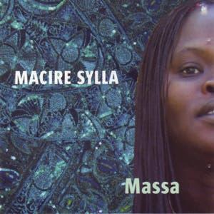 Maciré Sylla