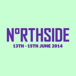 NorthSide 2014