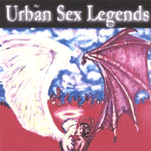 The Urban Sex Legends