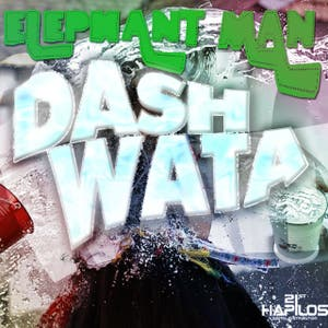 Dash Wata - Single