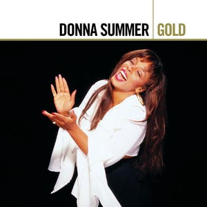 Love To Love You Baby: All Of Donna Summer's Top 40 Hits