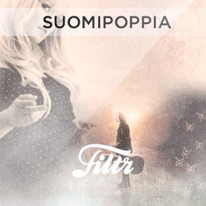 Suomipoppia