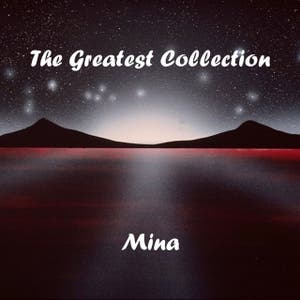 The Greatest Collection (87 Hits)