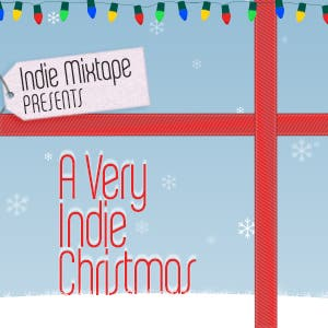 A Very Indie Christmas