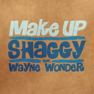 Make Up feat. Wayne Wonder