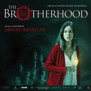 The Brotherhood (Original Motion Picture Soundtrack)