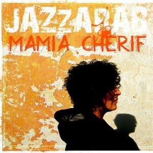 Mamia Cherif