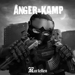 Ånger & Kamp
