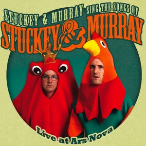 Stuckey & Murray