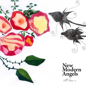 New Modern Angels