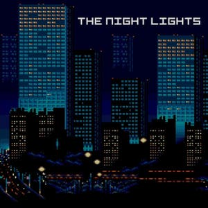 The Night Lights