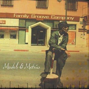 Family Groove Company