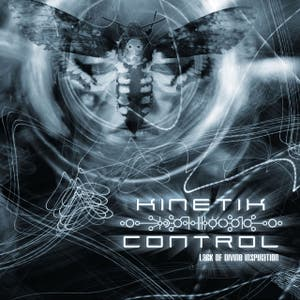 Kinetik Control