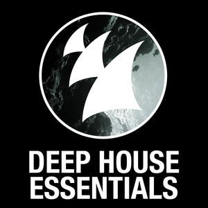 Armada: Deep House Essentials