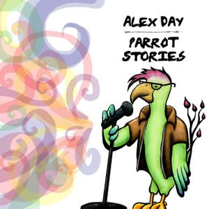 Parrot Stories