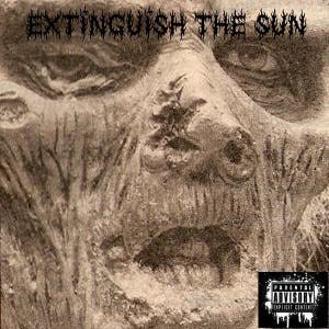 Extinguish The Sun