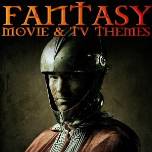 Fantasy Movie & TV Themes