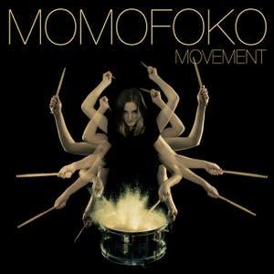 Momofoko
