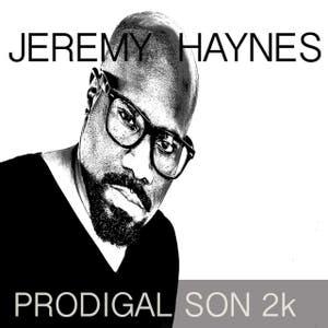 Jeremy Haynes