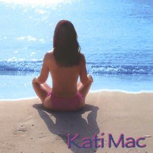 Kati Mac