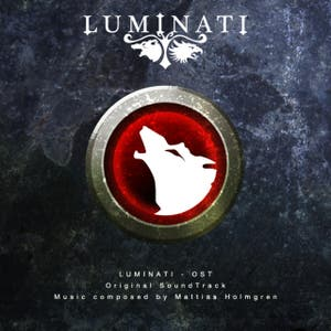 Luminati OST