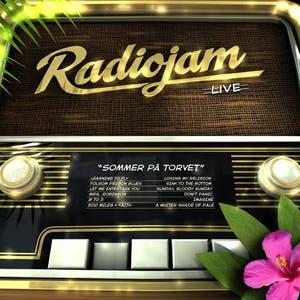 Radiojam