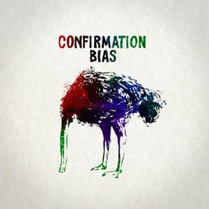 Confirmation Bias - EP